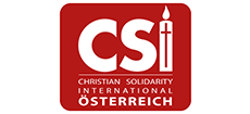 Christliche Solidarität International